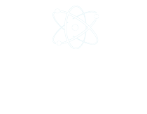 Topic - Atomic & Molecular Physics