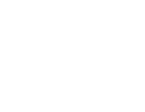 Topic - Astrophysics