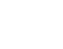 Topic - Biophysics