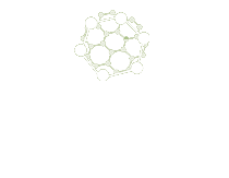 Topic - Nanoscience