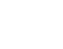 Topic - Quantum Information Science & Technology