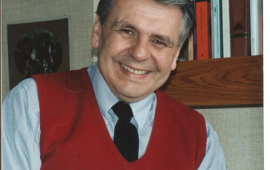 Photo of Zdenek Herman