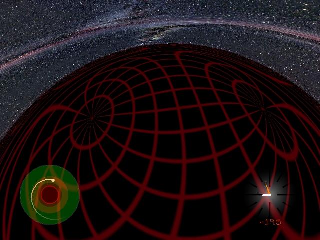 Journey into a Schwarzschild black hole